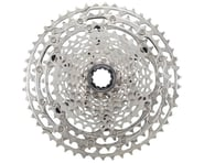 Shimano Deore M5100 11-Speed Cassette (11-51T) | alsopurchased