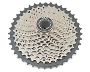 Shimano SLX CS-M7000 11-Speed Cassette (Silver/Black) | relatedproducts