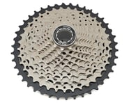 Shimano SLX CS-M7000 11-Speed Cassette (Silver/Black) (11-42T) | alsopurchased