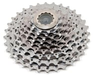 Shimano XT M770 9-Speed Cassette (Silver) | relatedproducts