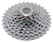 Shimano XT M770 9-Speed Cassette (Silver) (11-34T) | alsopurchased