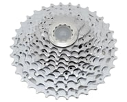 Shimano XT CS-M771 10-Speed MTB Cassette (Silver) | relatedproducts