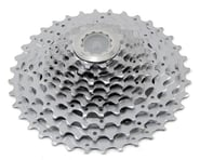Shimano XT CS-M771 10-Speed MTB Cassette (Silver) (11-36T) | alsopurchased