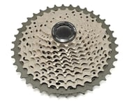 Shimano Deore XT CS-M8000 11-Speed Cassette (Grey) | alsopurchased