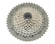 Shimano Deore XT CS-M8000 11-Speed Cassette (Grey) (11-46T) | alsopurchased