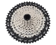 Shimano Deore XT CS-M8100 12-Speed Mirco-Spline Cassette (Silver/Black) (10-51T) | alsopurchased