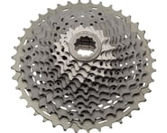 Shimano XTR CS-M9001 11-Speed Cassette for 1x, 2x and Triple | relatedproducts