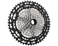Shimano XTR M9100 Cassette (12-Speed) (10-51T) | alsopurchased