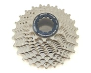Shimano Ultegra CS-R8000 11-Speed Cassette (Silver) | product-also-purchased