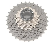 Shimano Dura-Ace CS-R9100 11 Speed Cassette (Silver/Grey) | relatedproducts