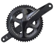 Shimano Ultegra FC-R8000 Hollowtech II Crankset (52-36) | relatedproducts