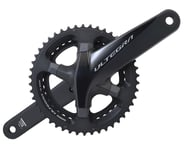 Shimano Ultegra FC-R8000 Hollowtech II Crankset (46-36) (172.5mm) | alsopurchased