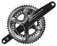 Shimano Dura-Ace FC-R9100 MidCompact Hollowtech II Crankset (52-36) (175mm) | alsopurchased