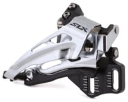 Shimano SLX FD-M7025 Front Derailleur (2 x 11 Speed) | relatedproducts