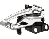 Shimano XT FD-M785 2x10 Front Derailleur (Top-Swing) (E-Type) | relatedproducts
