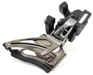 Shimano XTR 9025-D Front Derailleur (2 x 11 Speed) | relatedproducts