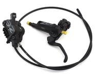 Shimano ZEE M640B Hydraulic Disc Brake Assembly (Black) (Left/Front) | relatedproducts