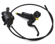Shimano ZEE M640B Hydraulic Disc Brake Assembly (Black) (Left/Front)   relatedproducts