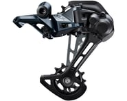 Shimano SLX RD-M7100 Rear Derailleur (Black) (1 x 12 Speed) (Long Cage) (SGS) | relatedproducts