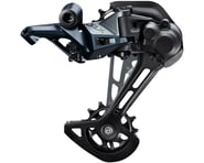 Shimano SLX RD-M7100 Rear Derailleur (Black) (1 x 12 Speed) | alsopurchased