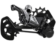 Shimano XTR RD-M9100 Rear Derailleur (Black) (1 x 12 Speed) (Long Cage) (SGS) | relatedproducts
