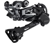 Shimano GRX RD-RX812 Rear Derailleur (Black) (1 x 11 Speed) | alsopurchased