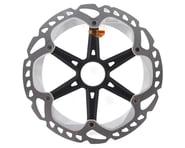 Shimano XT RT-MT800 Disc Brake Rotor (Centerlock) (1) (203mm)   alsopurchased
