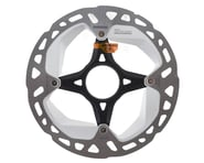 Shimano XT RT-MT800 Disc Brake Rotor (Centerlock) (1) (160mm) | alsopurchased