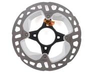 Shimano XT RT-MT800 Disc Brake Rotor (Centerlock) (1) (140mm)   alsopurchased
