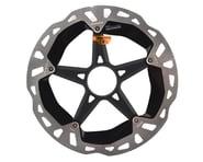 Shimano XTR RT-MT900 Disc Brake Rotor (Centerlock) (1) (180mm)   alsopurchased