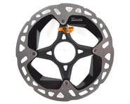 Shimano XTR RT-MT900 Disc Brake Rotor (Centerlock) (1) | relatedproducts