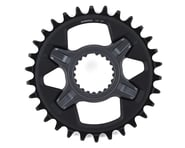 Shimano SLX SM-CRM75 1x Direct Mount Chainring (Grey) (Boost) | relatedproducts