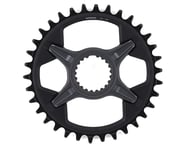 Shimano SLX SM-CRM75 1x Direct Mount Chainring (Grey) (Boost) (34T) | alsopurchased