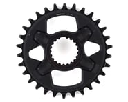 Shimano Deore XT SM-CRM85 1x Direct Mount Chainring (Black) (Boost) | relatedproducts