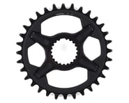 Shimano Deore XT SM-CRM85 1x Direct Mount Chainring (Black) (Boost) (3mm Offset (Boost)) (32T) | alsopurchased