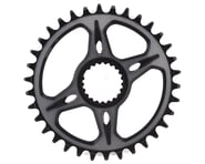 Shimano XTR M9100 Direct Mount Chainring (Black) (34T) | alsopurchased