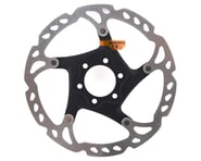 Shimano Zee SM-RT76 Disc Brake Rotor (6-Bolt) (1) | relatedproducts