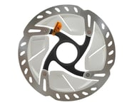 Shimano SM-RT-800 Disc Brake Rotor (Centerlock) (1) | relatedproducts