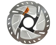 Shimano SM-RT-800 Disc Brake Rotor (Centerlock) (1) (140mm) | alsopurchased