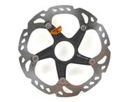 Shimano SM-RT81-SS Icetech Disc Brake Rotor (Centerlock) (1) (160mm) | alsopurchased