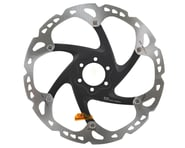 Shimano XT RT86 Icetech Disc Brake Rotor (6-Bolt) (1) (203mm) | alsopurchased