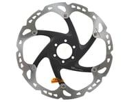Shimano XT RT86 Icetech Disc Brake Rotor (6-Bolt) (1) (203mm) | alsopurchased
