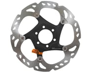 Shimano XT RT86 Icetech Disc Brake Rotor (6-Bolt) (1) (160mm) | alsopurchased