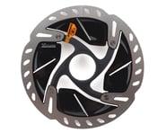 Shimano Dura-Ace RT900 Disc Brake Rotor (Centerlock) (160mm)   alsopurchased