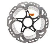 Shimano XTR/Saint SM-RT99 Ice-Tech Disc Brake Rotor (Centerlock) (1) | relatedproducts