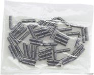 Shimano Chain Pins (Black) (9 Speed) (x50) | relatedproducts