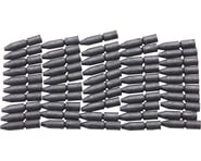 Shimano Chain Pins (Black) (11 Speed) (50) | relatedproducts