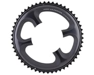 Shimano FC-6800 Chainring (Grey) (110mm BCD) (53T)   alsopurchased