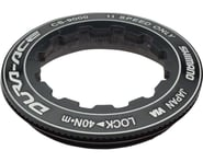 Shimano Dura-Ace CS-9000 Cassette Lockring | relatedproducts