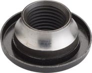 Shimano Deore HB-M526/M525 Front Hub Cone (w/ Dustcap) | relatedproducts